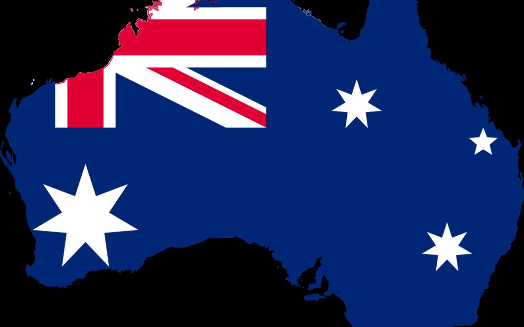 The Australia Powerball
